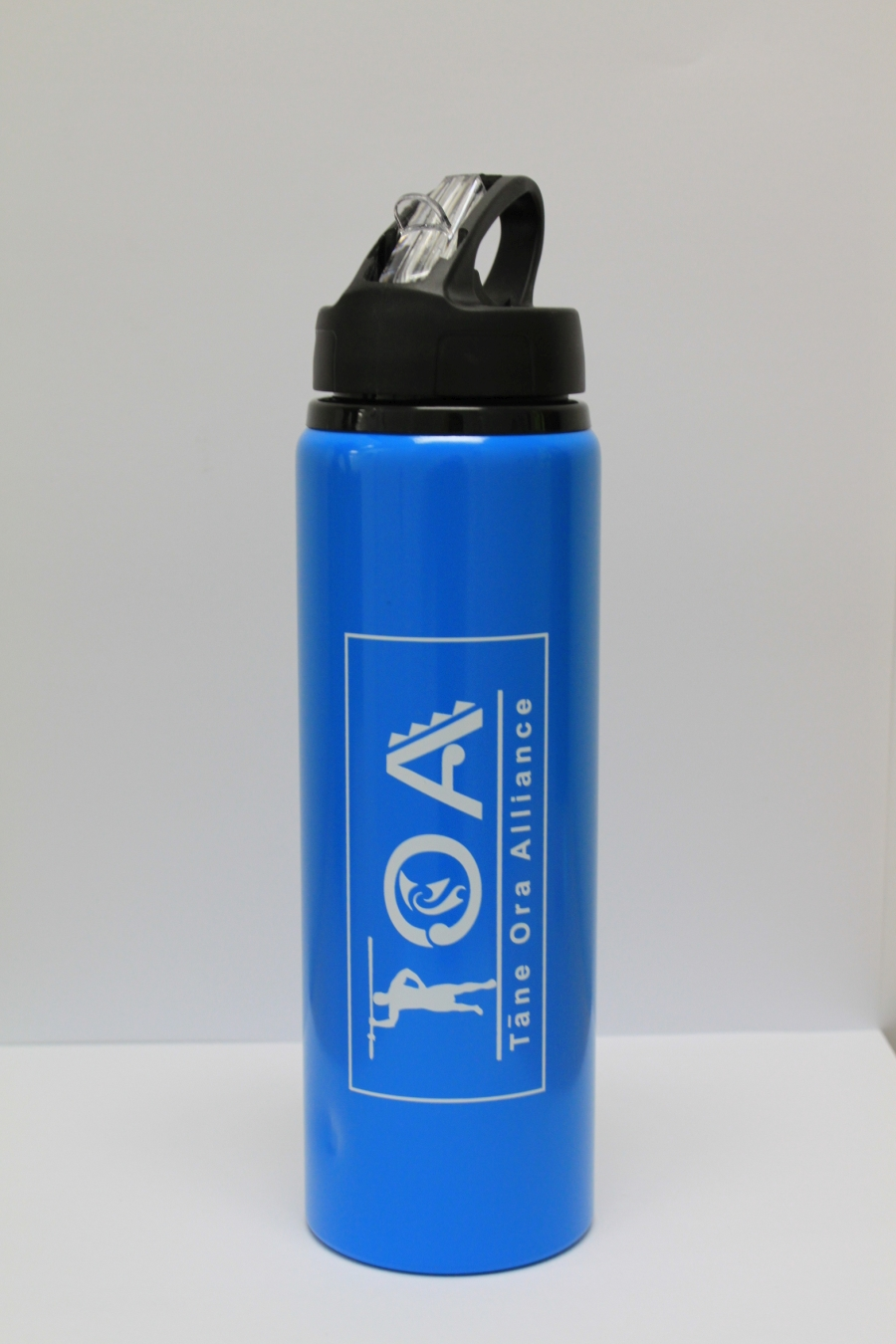 TOA Bottle $15